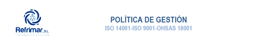 politica_header